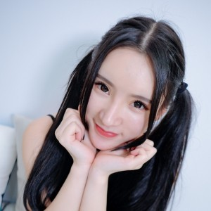 UXING 优星馆 Vol.055 周于希dummy制服萝莉清纯妹子写真!