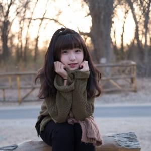 Tukmo 兔几盟 Vol.105 球球少女萝莉清纯套图美眉!