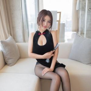 [XIUREN] 2019.09.04 潘琳琳ber