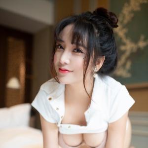 [XIUREN] 2019.09.30 陶喜乐_lele
