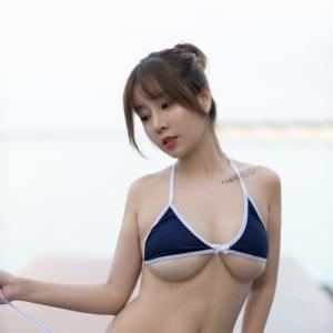 尤蜜荟 [YOUMI] 2019.11.22 VOL.375 王雨纯