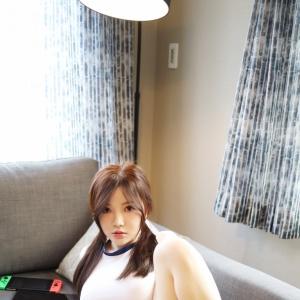 美媛馆 [MyGirl] 2020.01.23 VOL.430 糯美子Mini